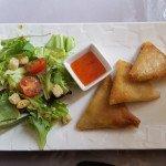Restaurant Zaouch